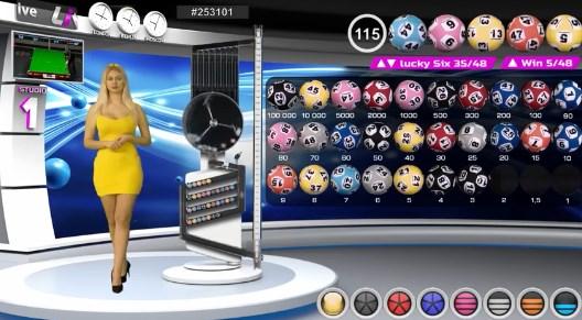 Как работают букмекерские конторы на самом деле казино просмотр онлайн