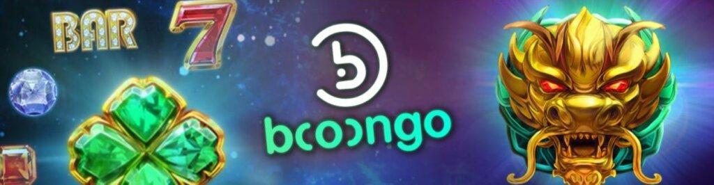 boongo_4