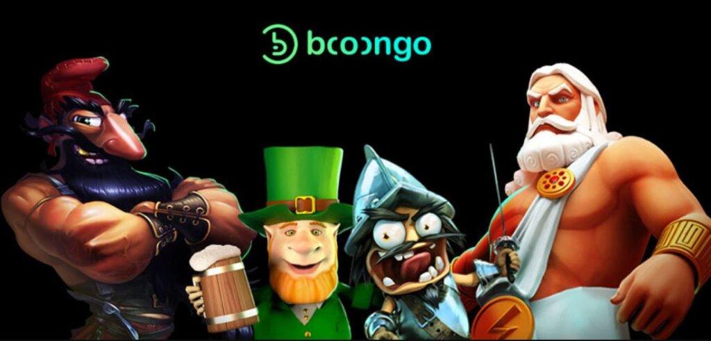 boongo_1