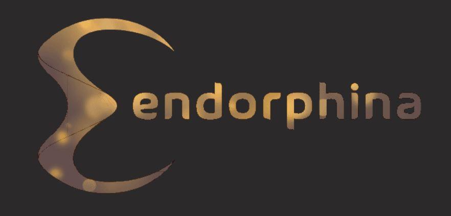 endorphina_1