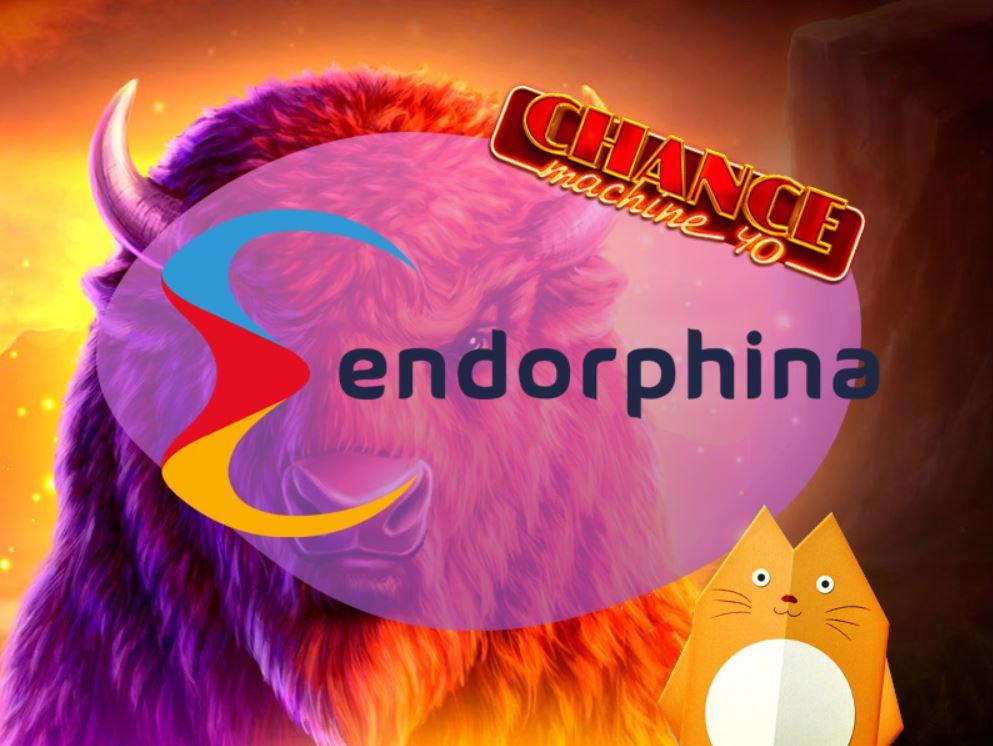 endorphina_3