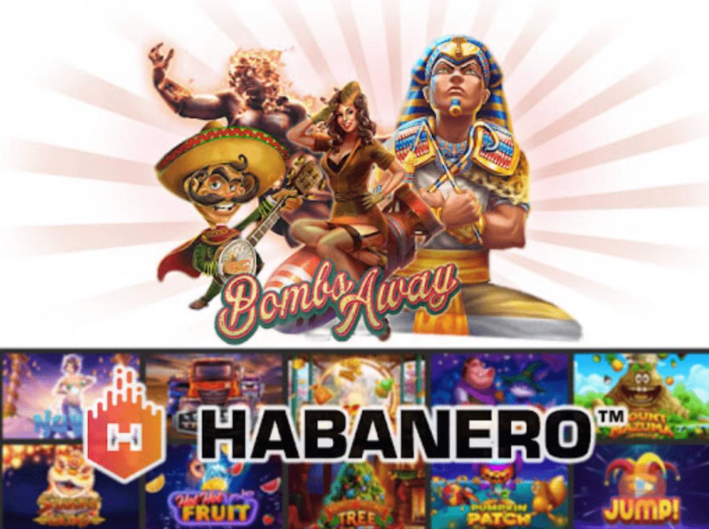 habanero3