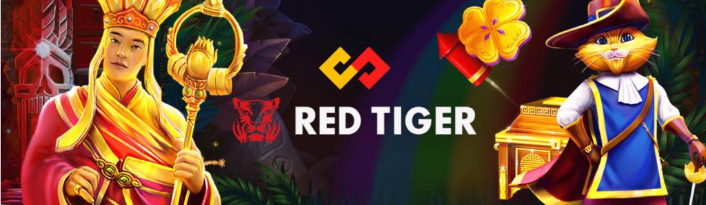 red-tiger1