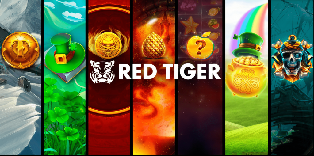 red-tiger2