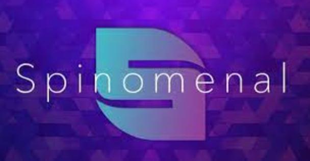 spinomenal-logo