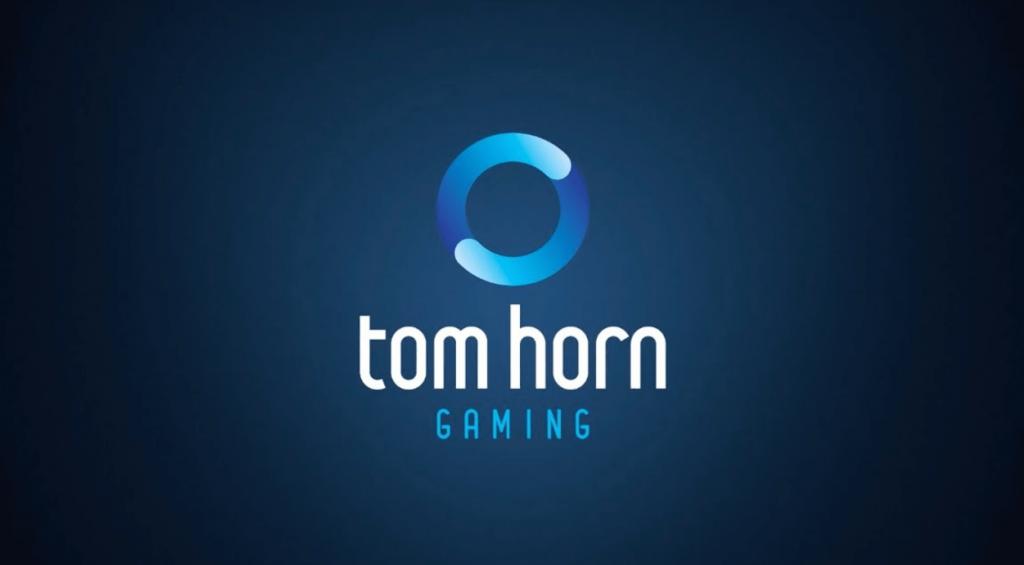 tom-horn2